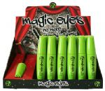 12 x W7 Magic Eyes Mascara | NOT on Display | Wholesale cosmetics